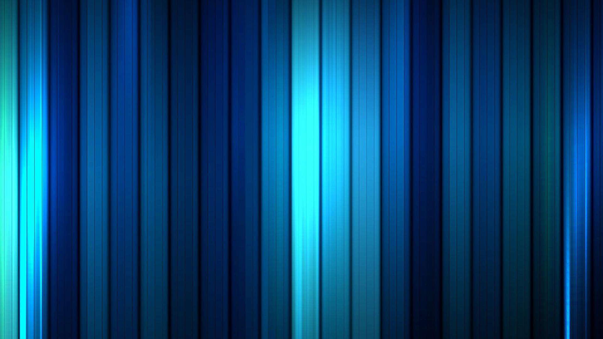 fractal hd backgrounds
