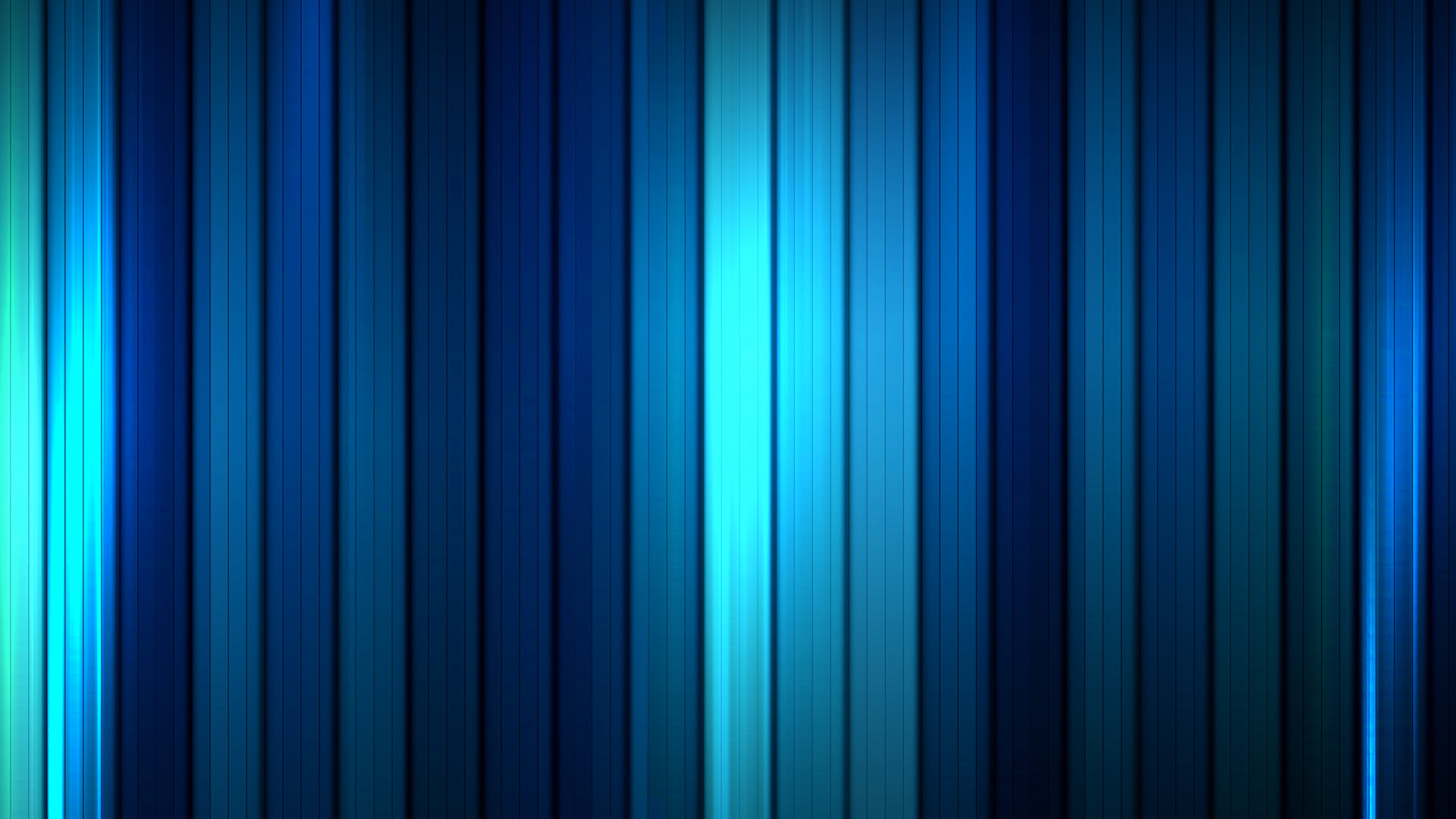 blue hd backgrounds desktop