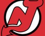 logo new jersey devils photos