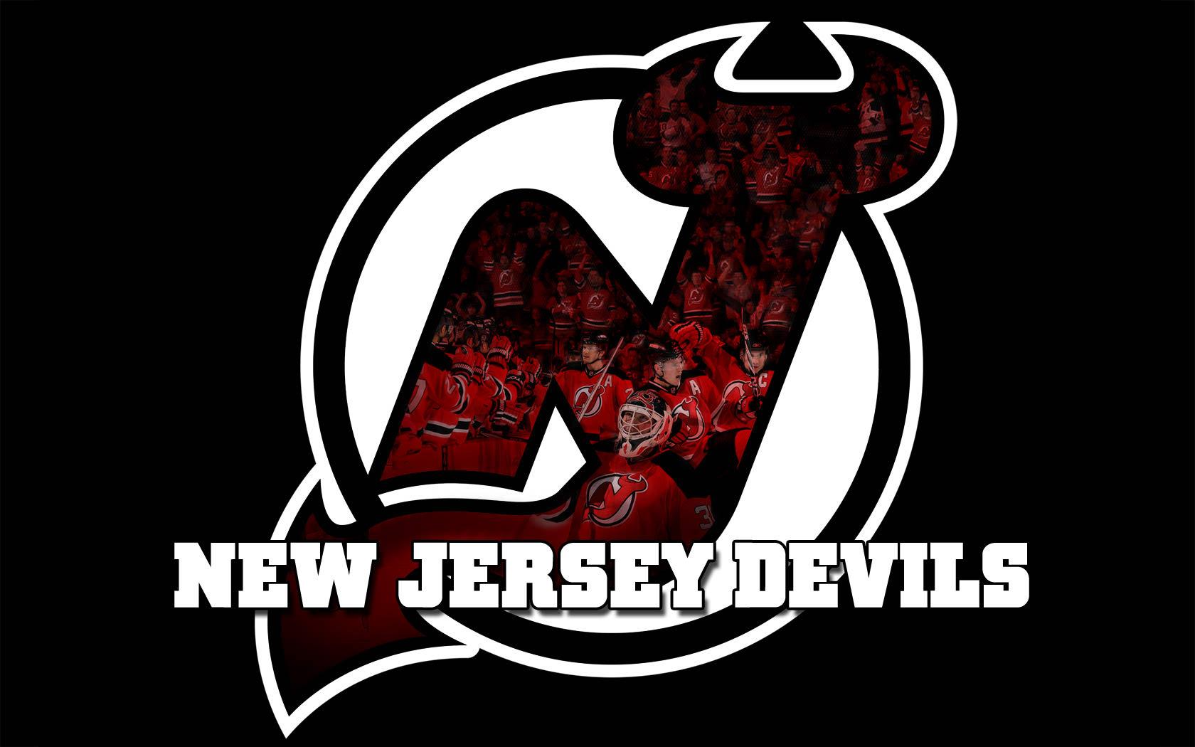 New Jersey Devils Photos Logo New Jersey Devils Photos 22049