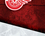 beautiful detroit red wings wallpapers