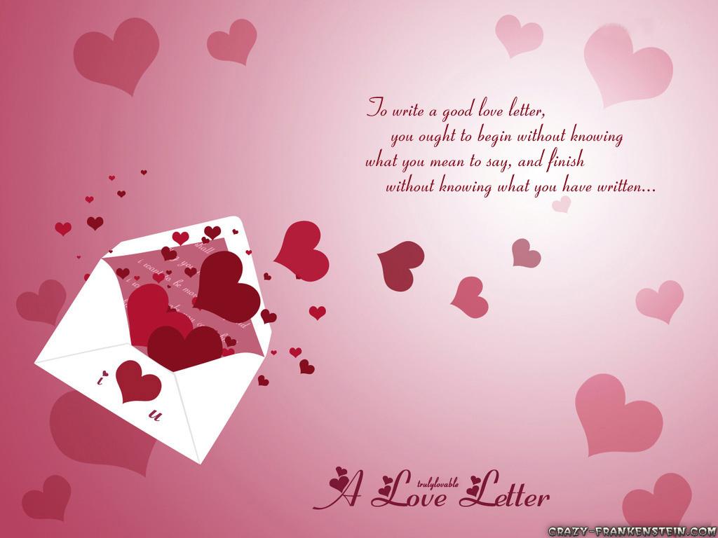 beautiful love image wallpaper