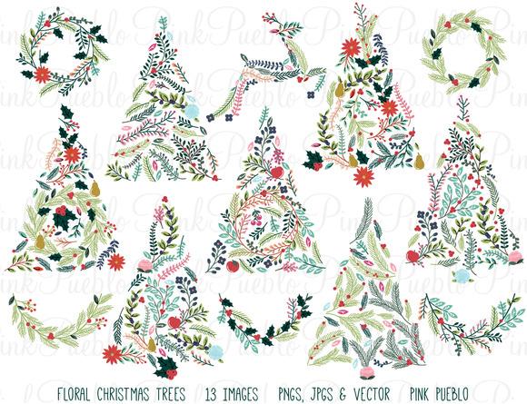 best hd christmas designs