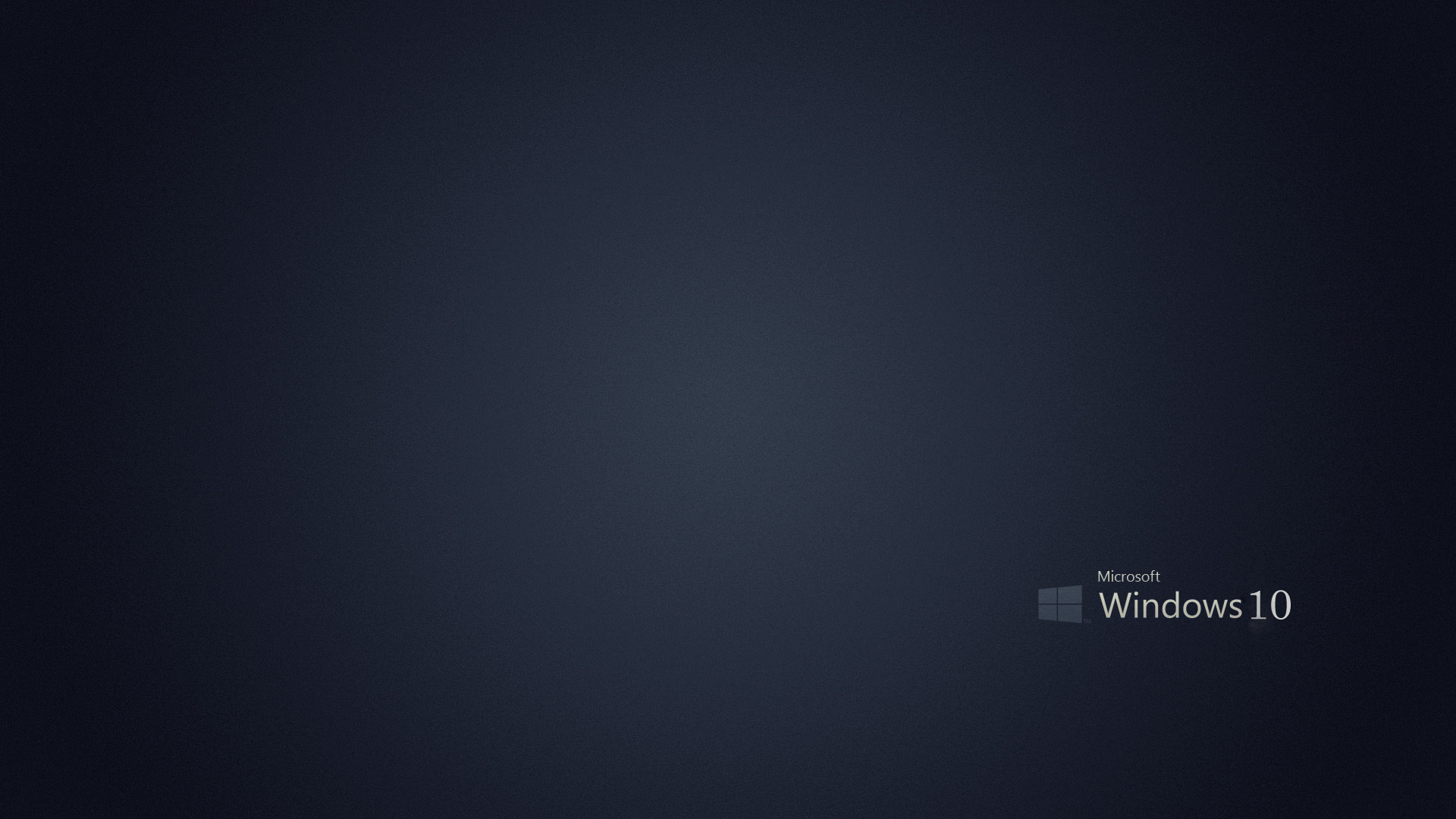 HD Windows 10 Wallpaper Black Hd Windows 10 Wallpaper