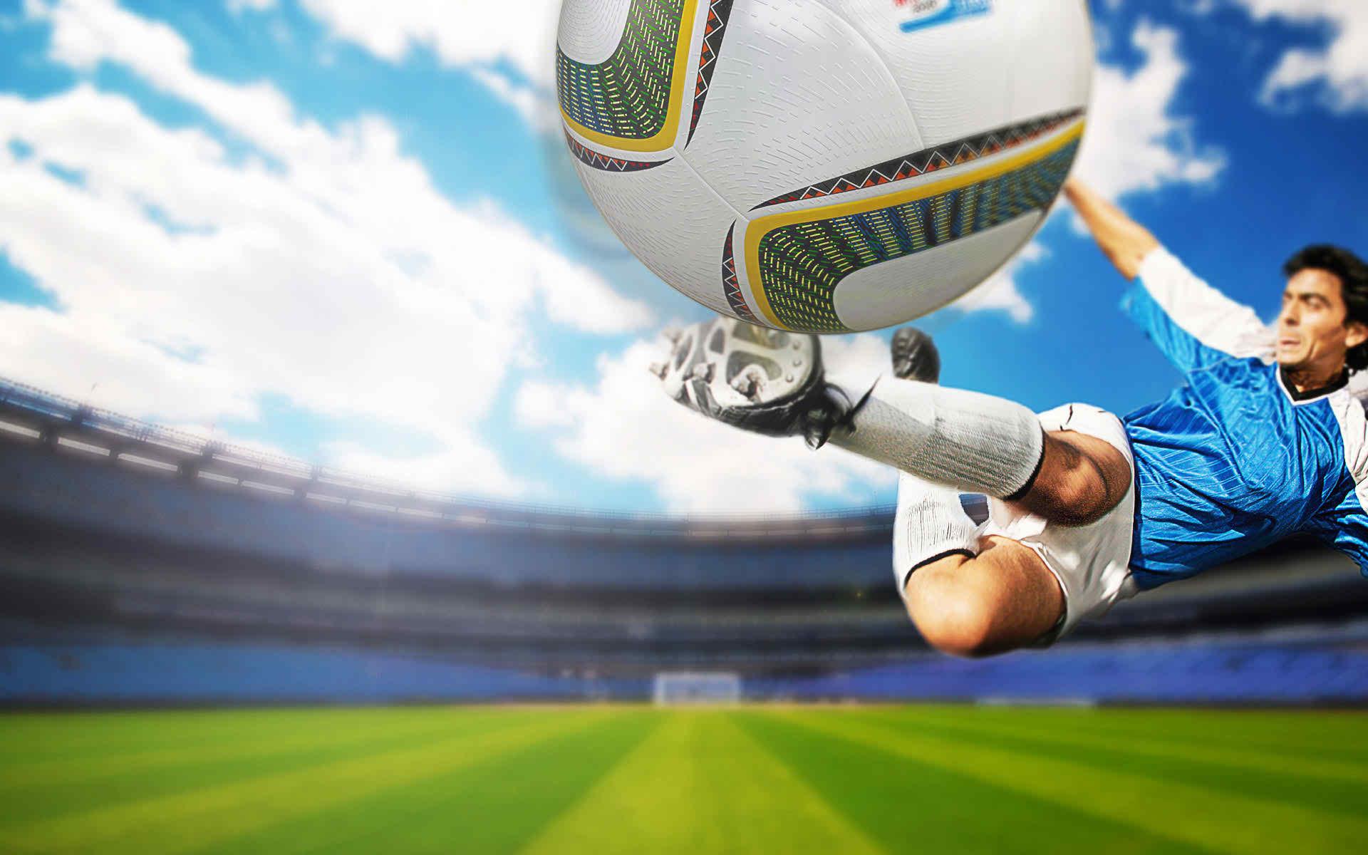 full hd 1080p sports wallpaper
