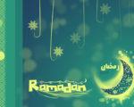 animated ramadan wallpaper hd
