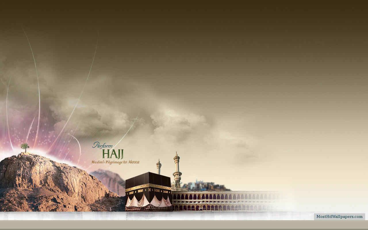 awesome islamic wallpaper for desktop