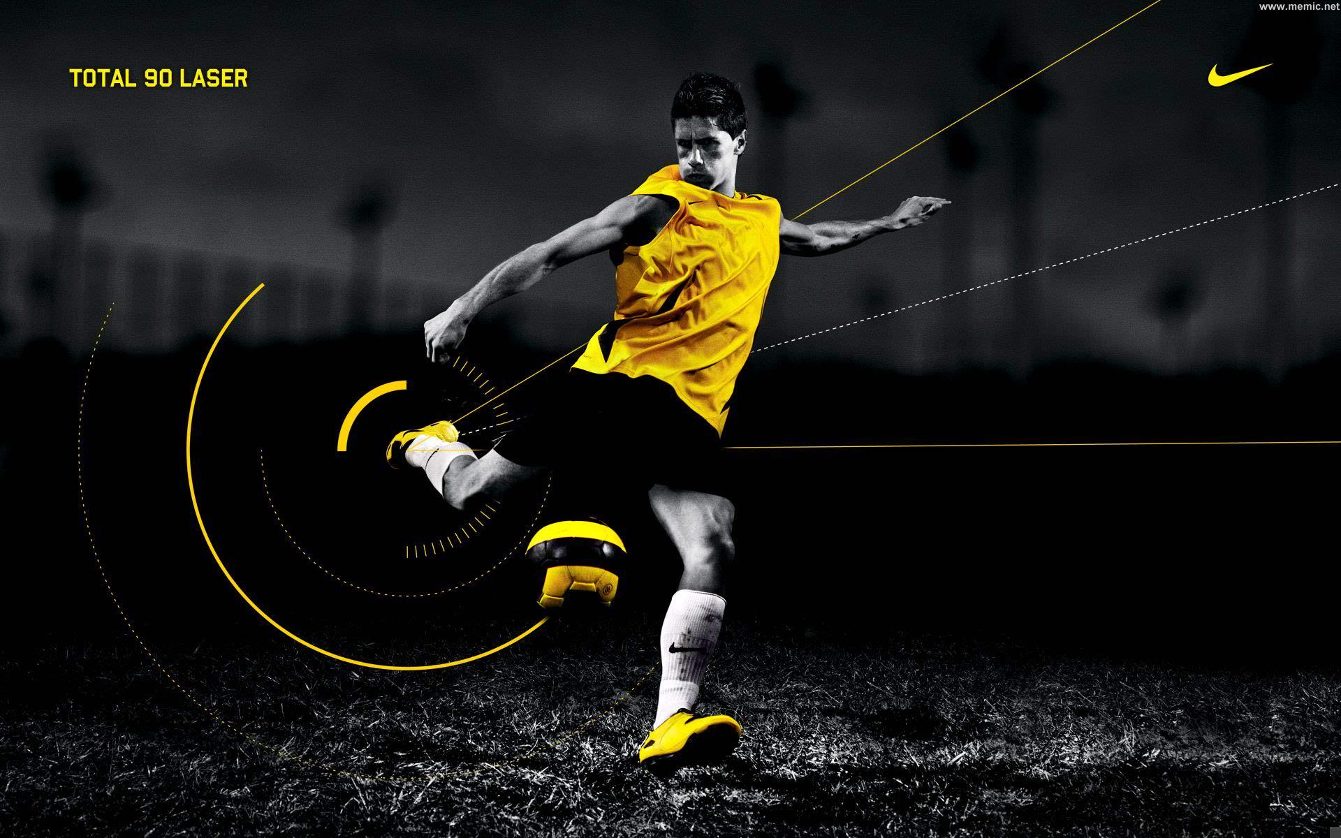 nice sports hd wallpaper