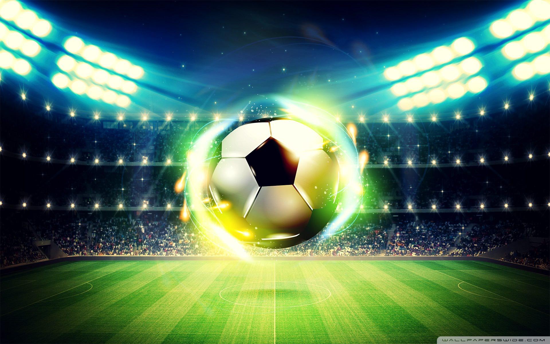 white ball in ground sports