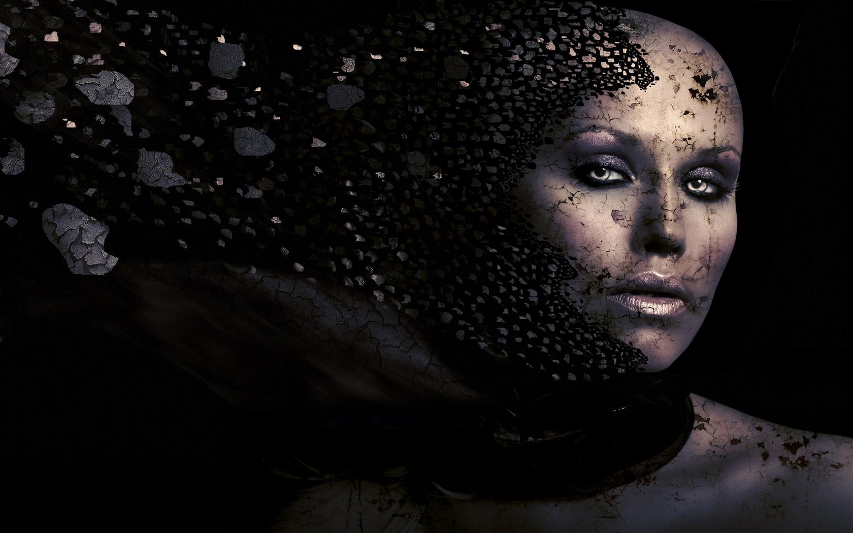 horror movie ashes image