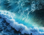 great hd ocean wallpaper