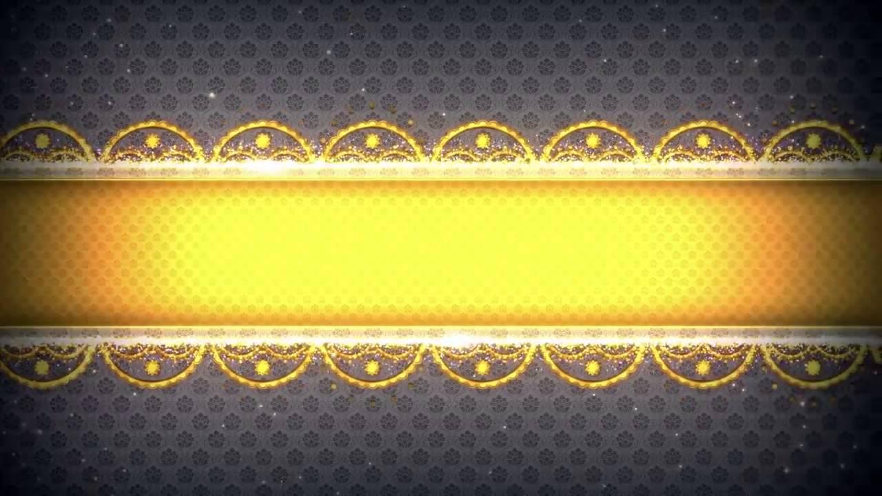 HD Wallpapers Pulse