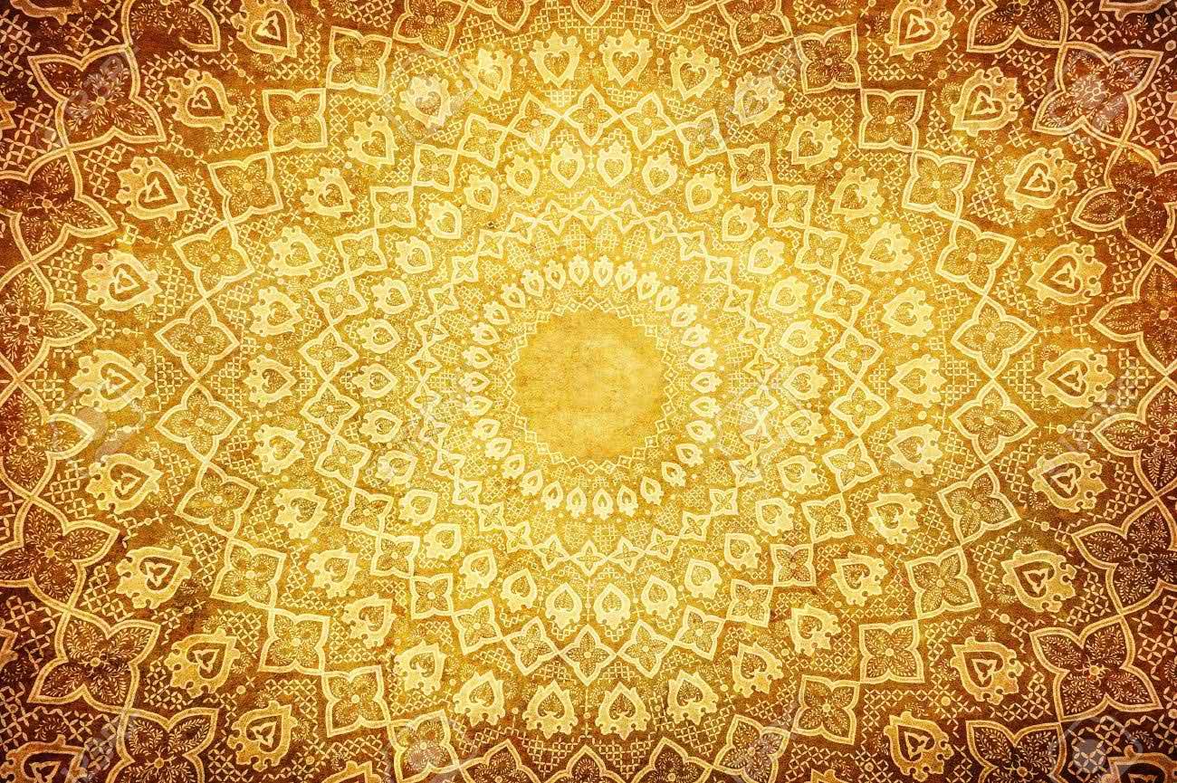 free hd islamic background