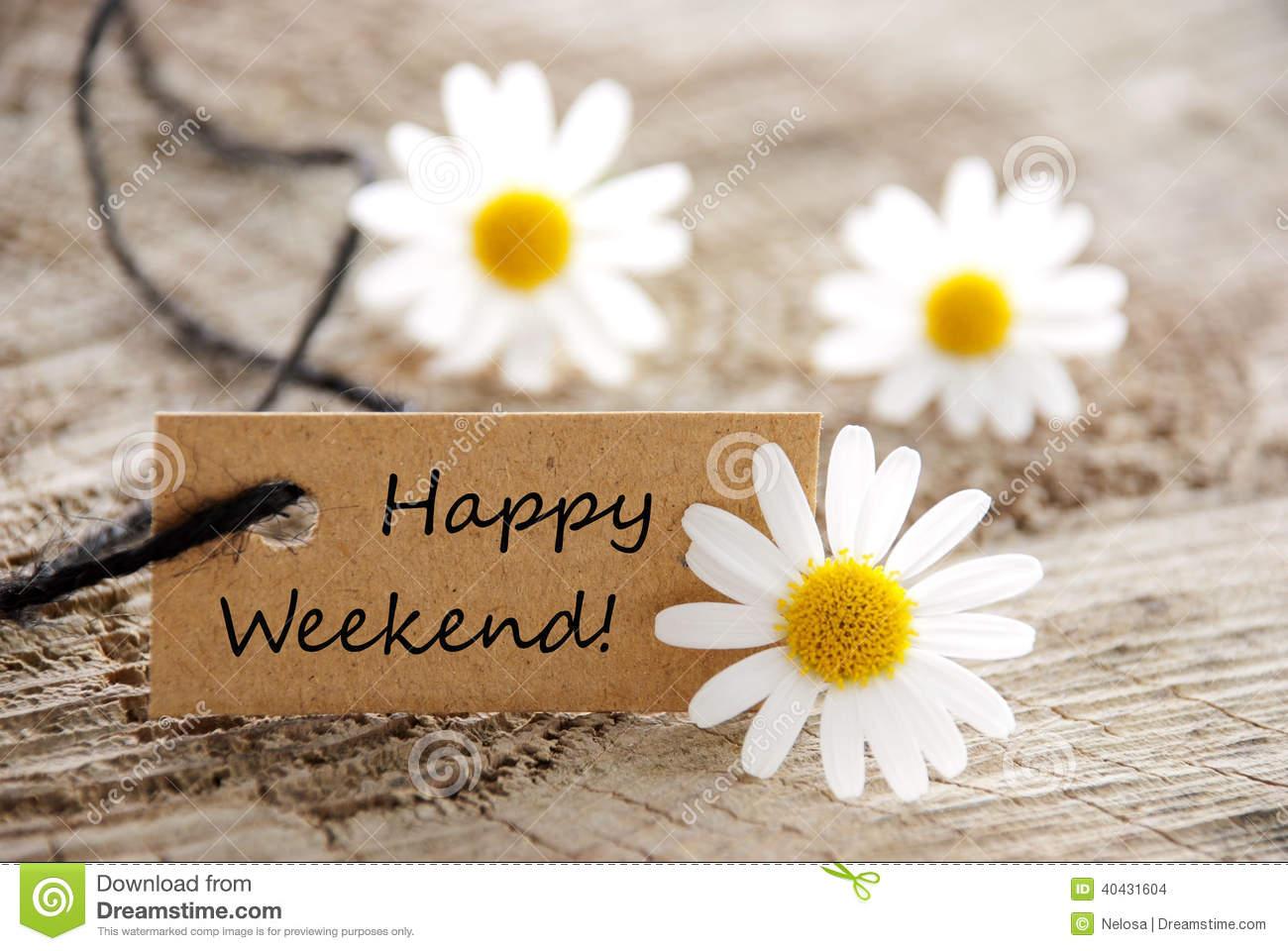 natural look global happy weekend