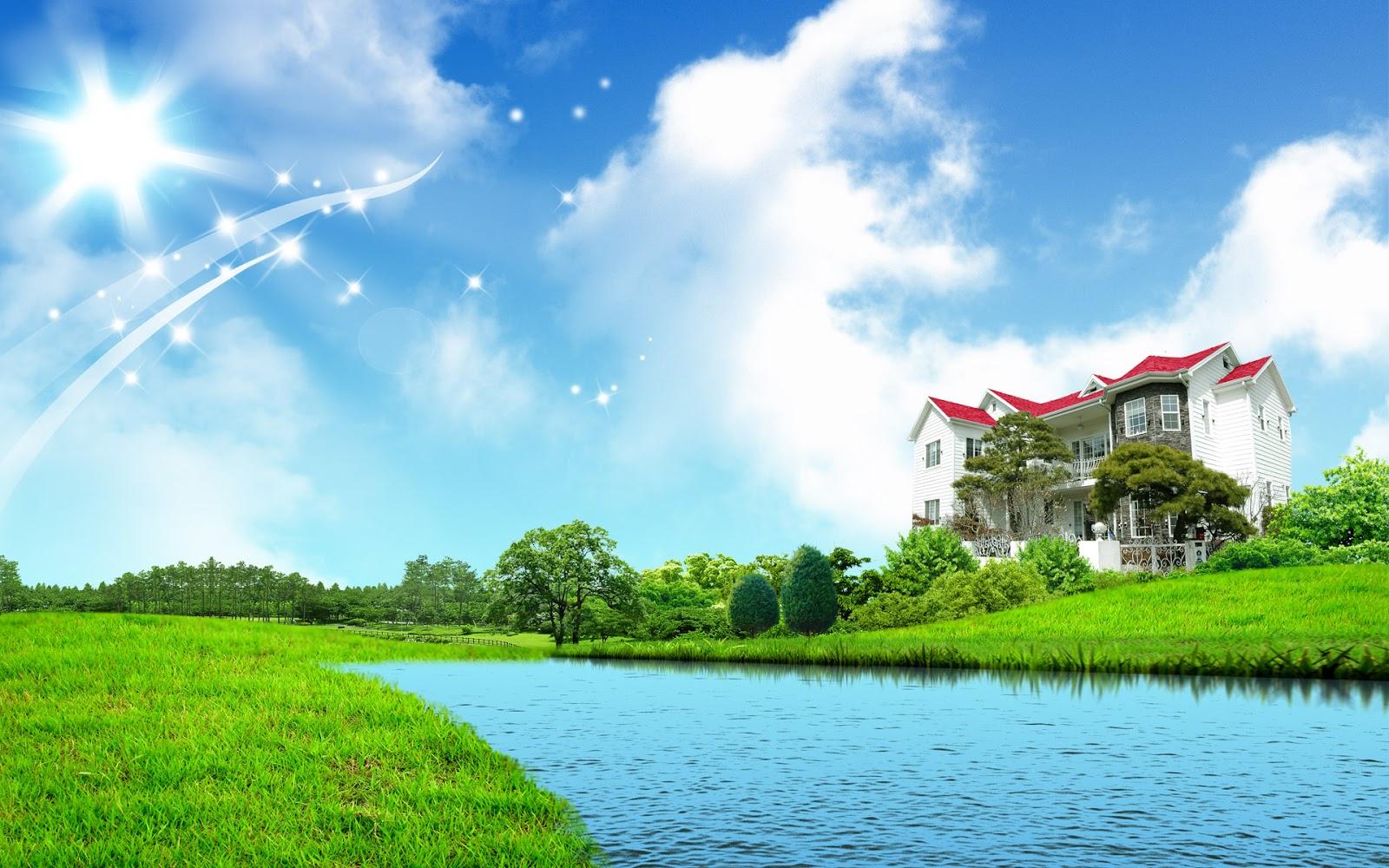 Best Wallpapers Download Free Hd Best Wallpapers Download 23753