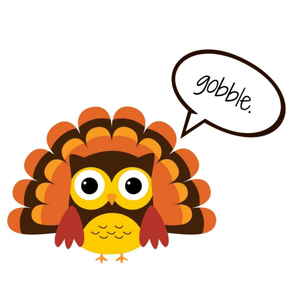 hd thanksgiving image