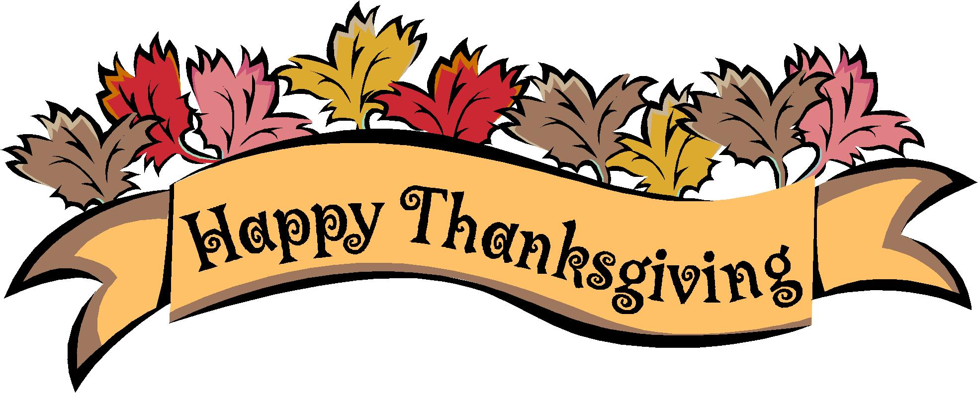 super hd thanksgiving image