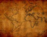 hd ancient wallpaper