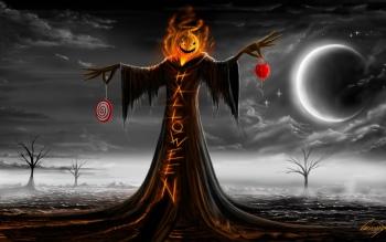 best hd halloween image