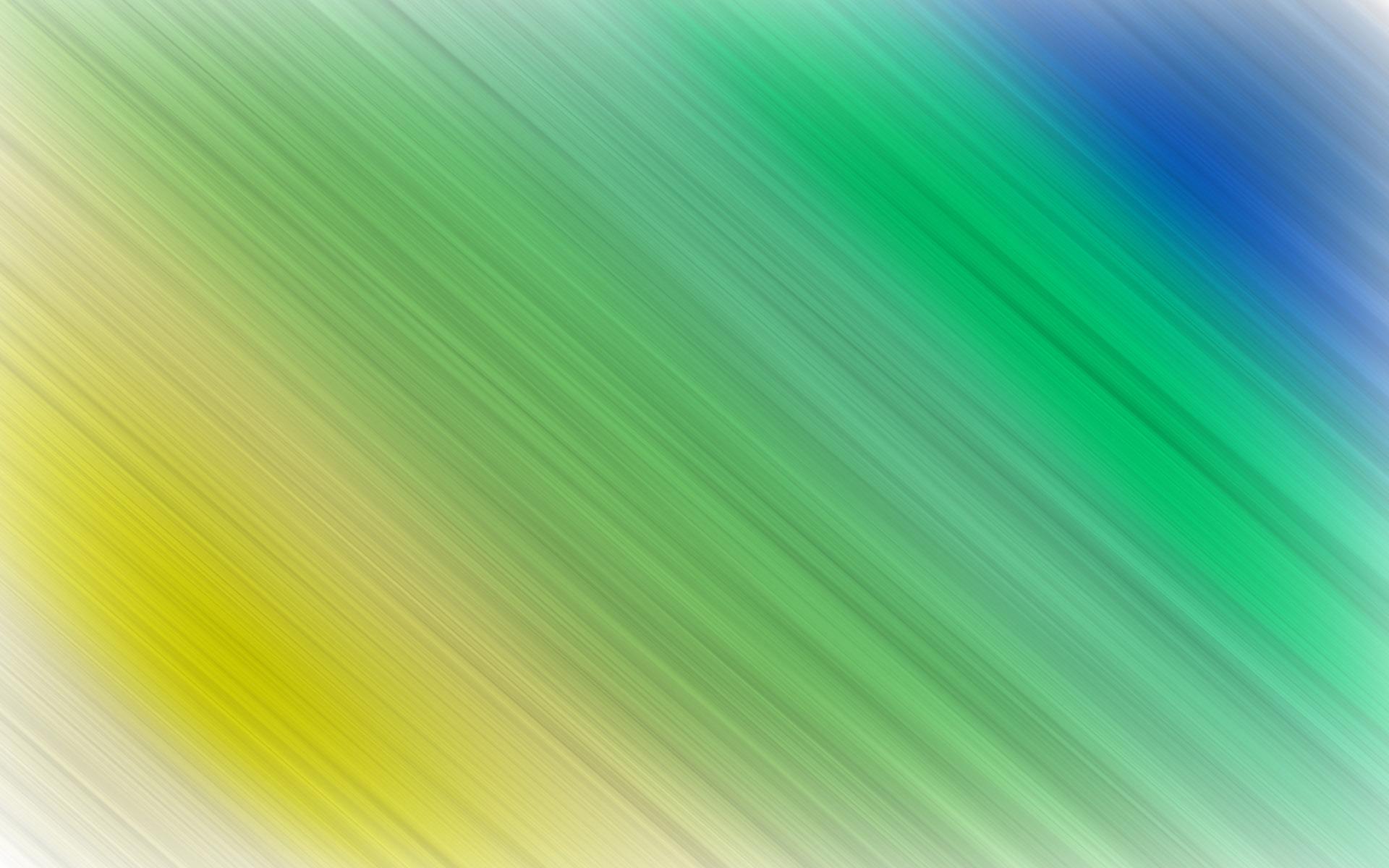 fractal hd image
