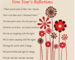 das compressor new year poem