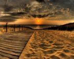 hd natural beautiful image