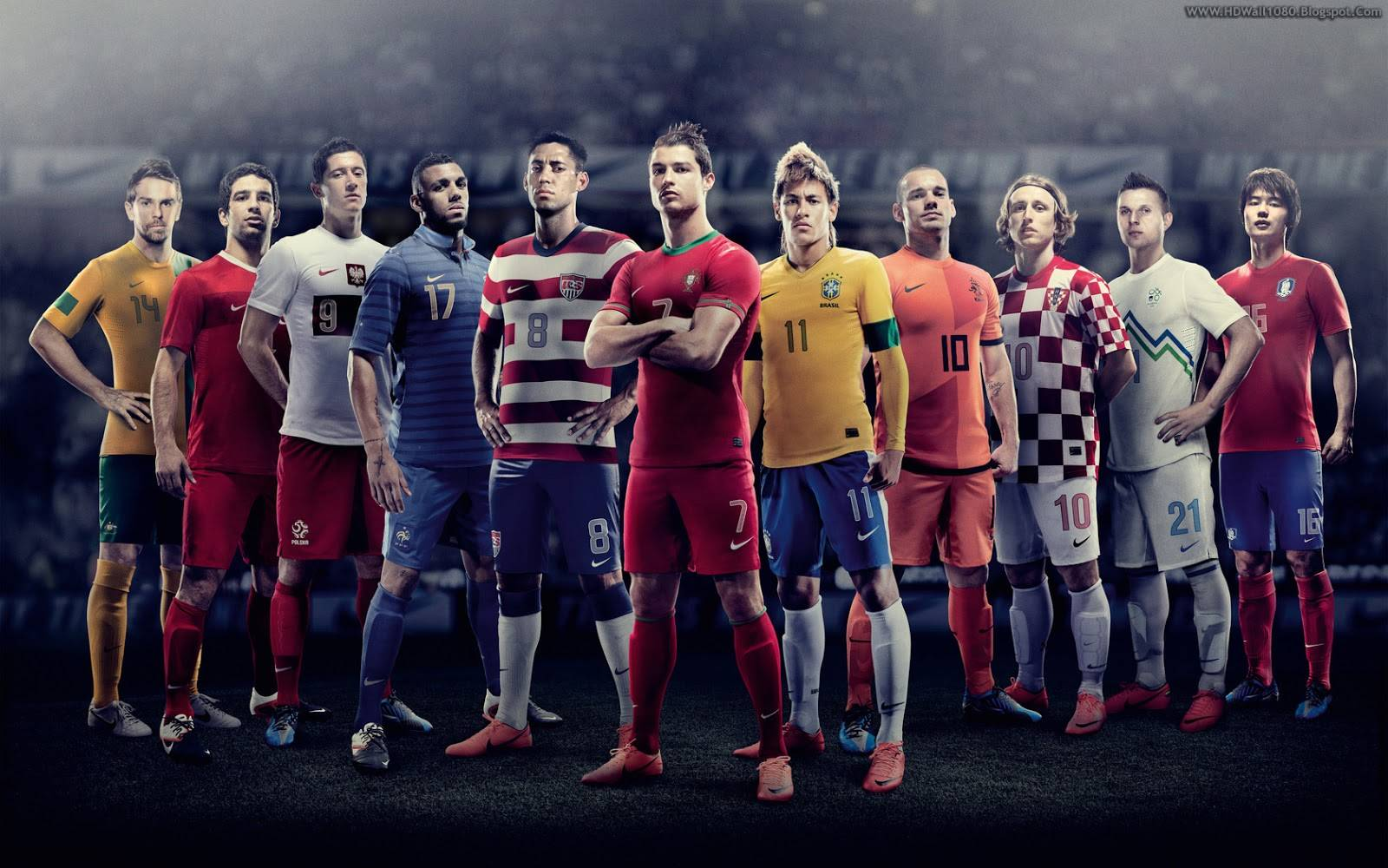 team FIFA image