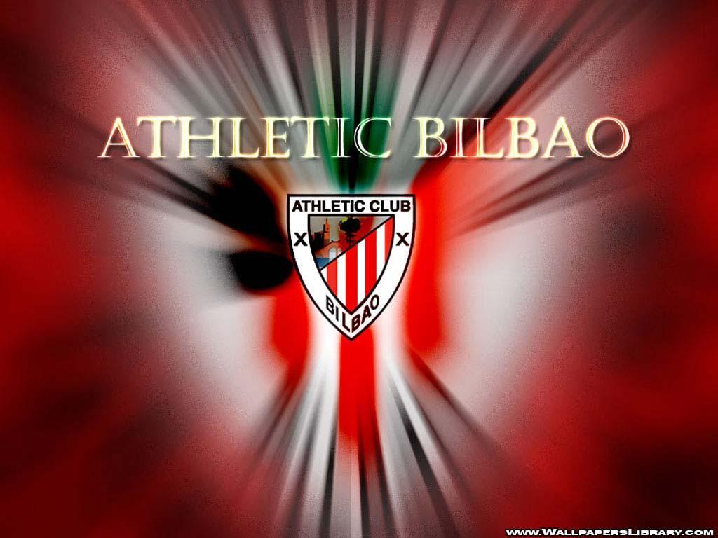 awesome hd athletic logo
