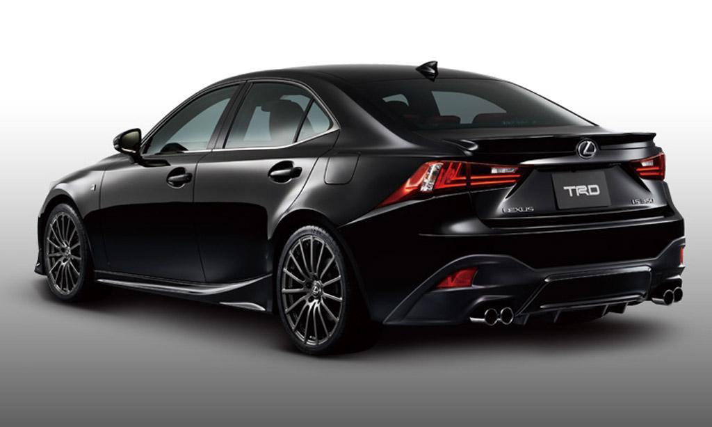 black car background hd