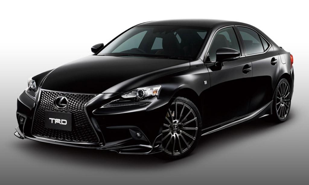 stunning hd black car