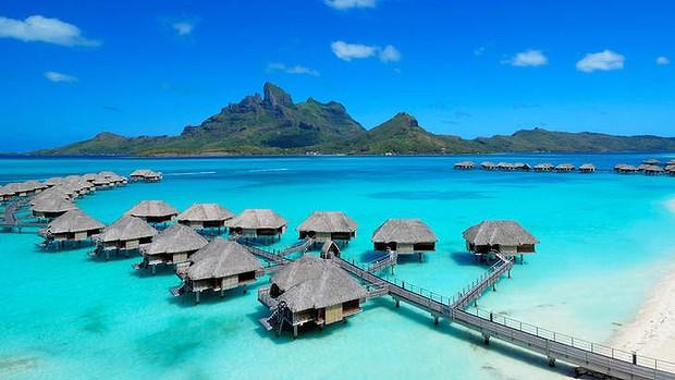 viaggio alle isole fiji