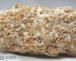awesome hd limestone coquina