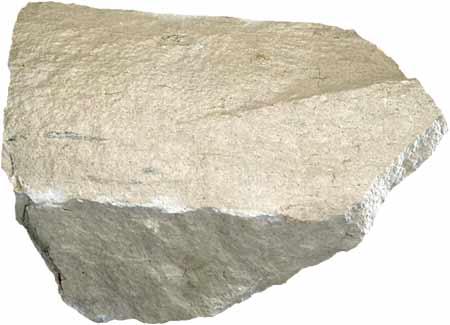 limestone micritic photo hd