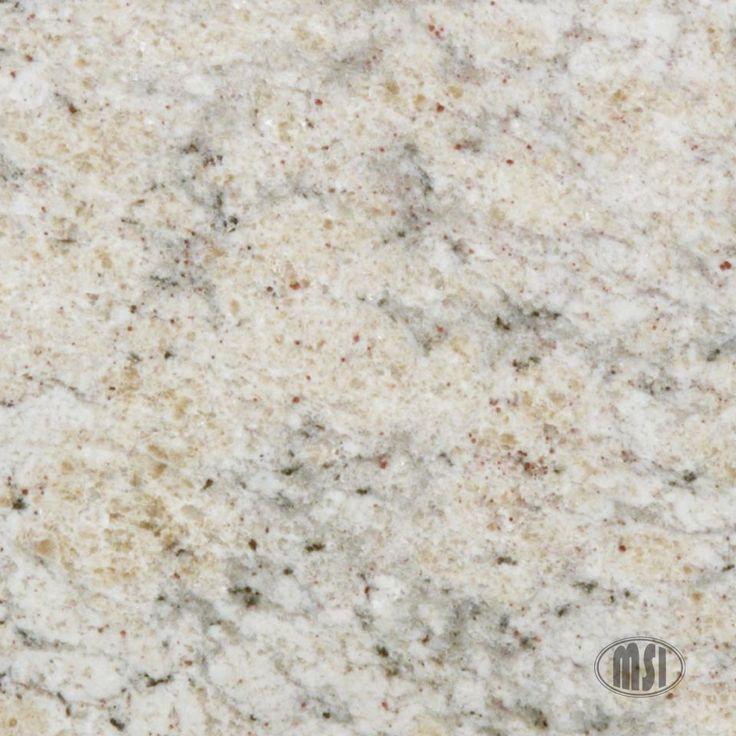 free stone granite image