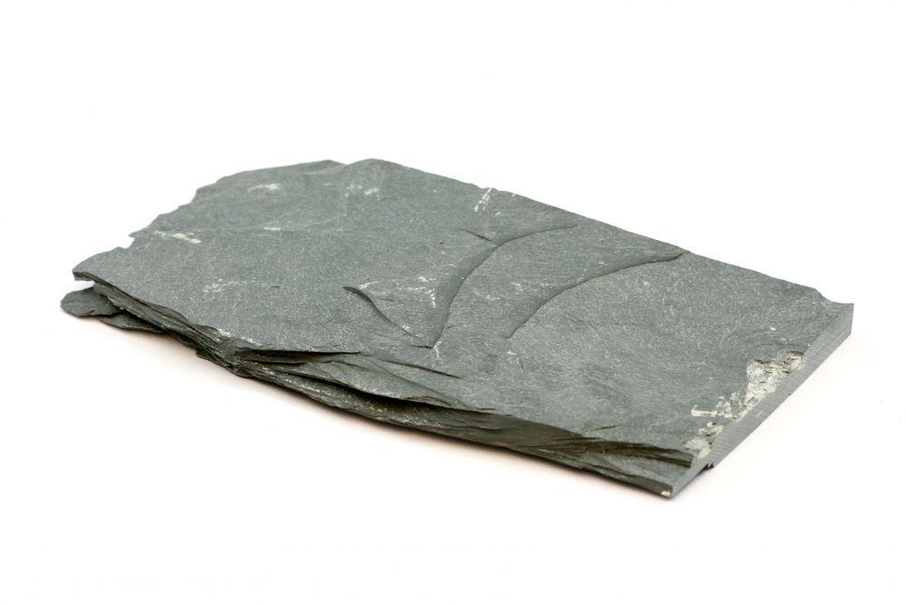 stunning hd slate rock image