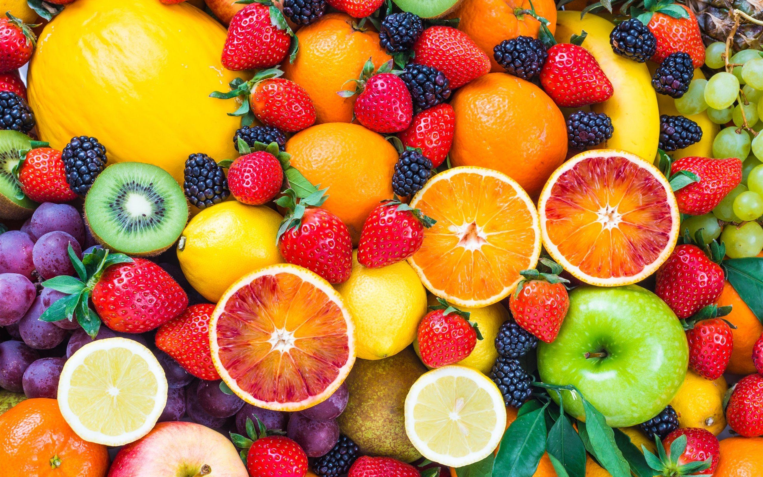 awesome hd fruit image