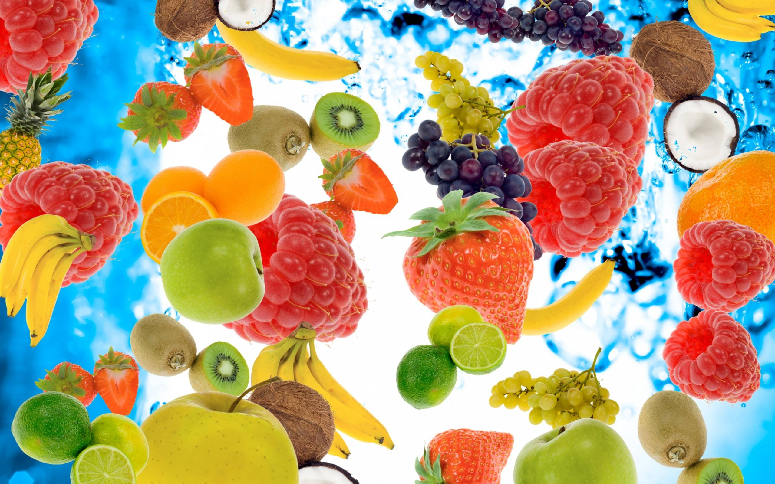 best food fruit image