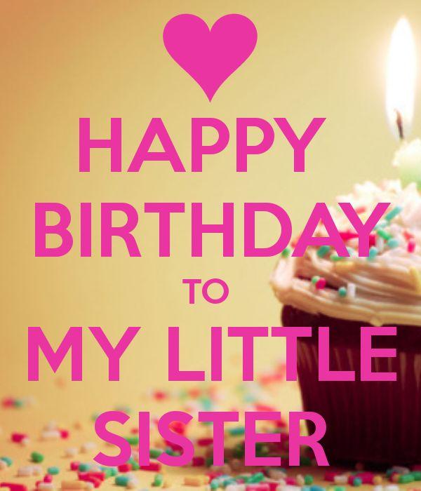 happy birthday sister hd wallpapers pulse