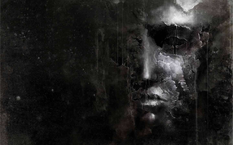 best hd dark image