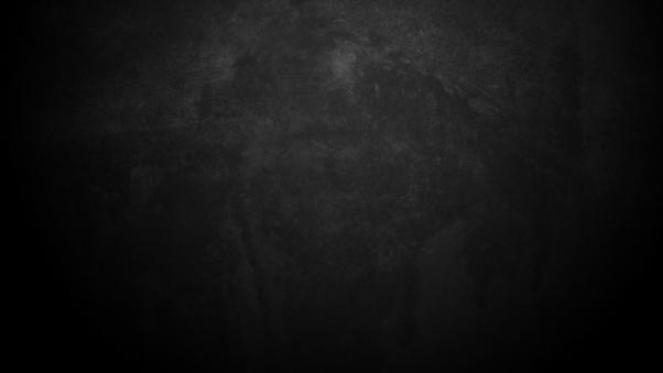 dark spot wallpaper