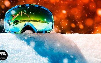 super 3d snowboarding image