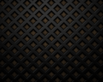 digital hd wallpaper