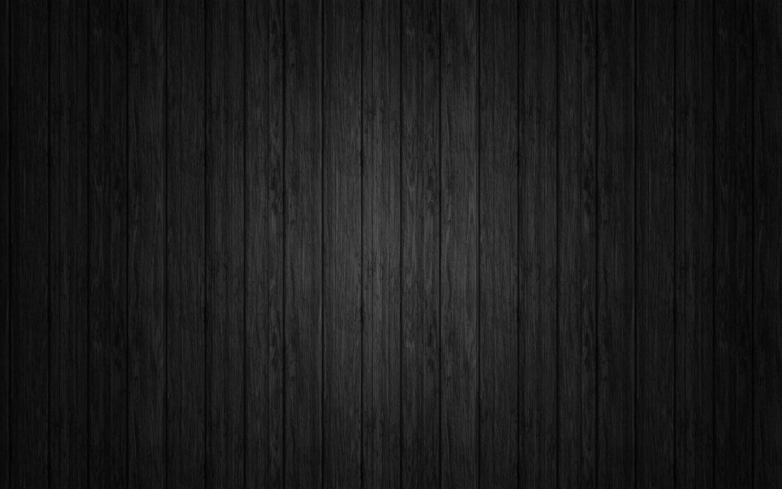 free hd black image
