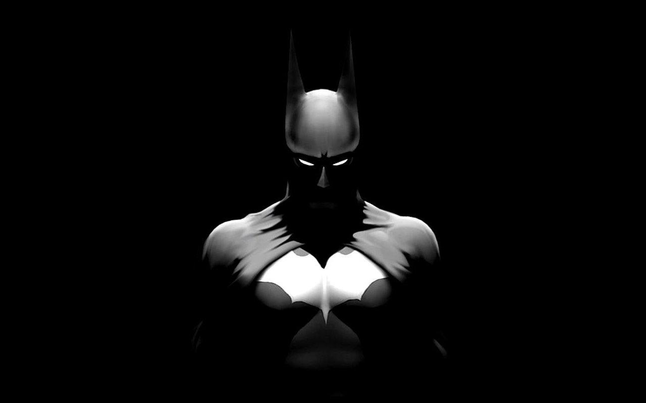 3d logo batman image