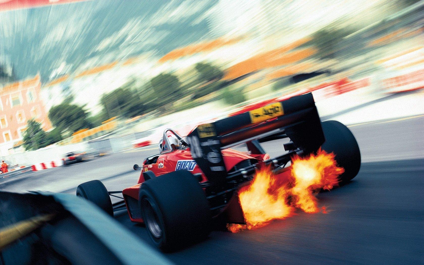 amazing hd formula 1 image