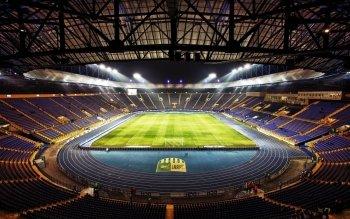 full hd football stadiums