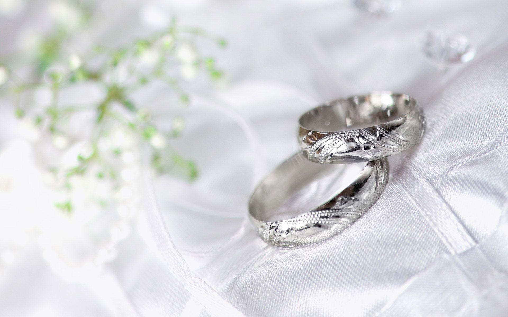 super 3d wedding image