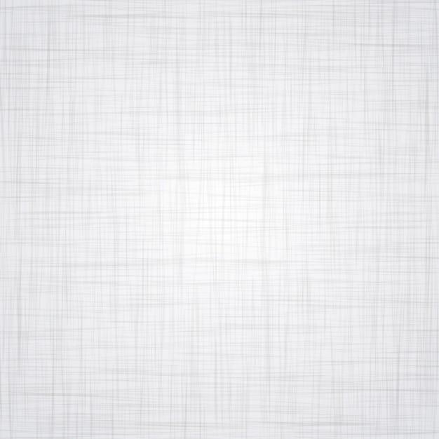 grey line texture image