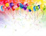 multicolor hd image