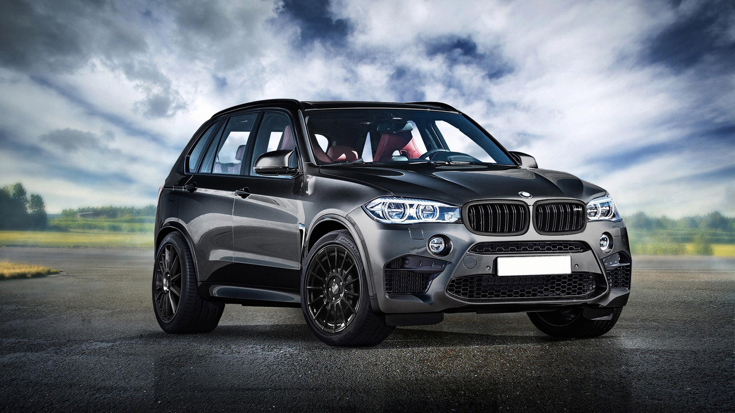 cool hd BMW X5 image